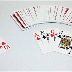 Bicycle Playing Cards3