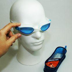 X-treme Vision 03