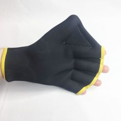 glovesb2edited2