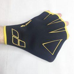 glovesb5edited2