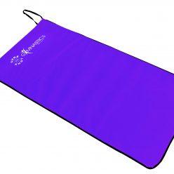 0901A10 Purple (1)