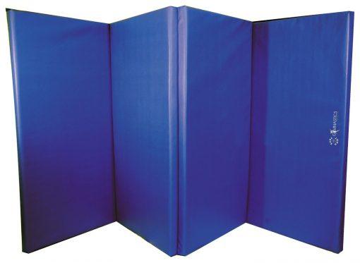 0901FD50 Foldable Mat 50mm Blue_3