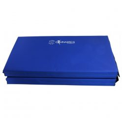 0901FD50 Foldable Mat 50mm Blue_4