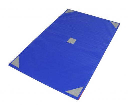 0901LW64 Lightweight 6×4 Blue_Base