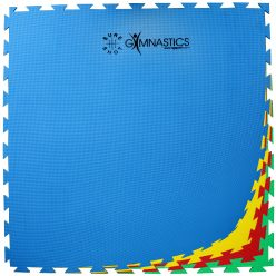 0901P20-40 Puzzle mats