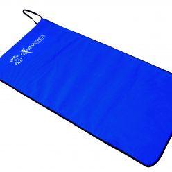 0901a10 Blue (1)