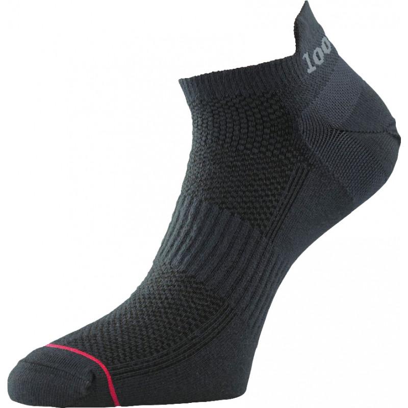 1000 Mile Mens Sock Trainer Liner – Ok