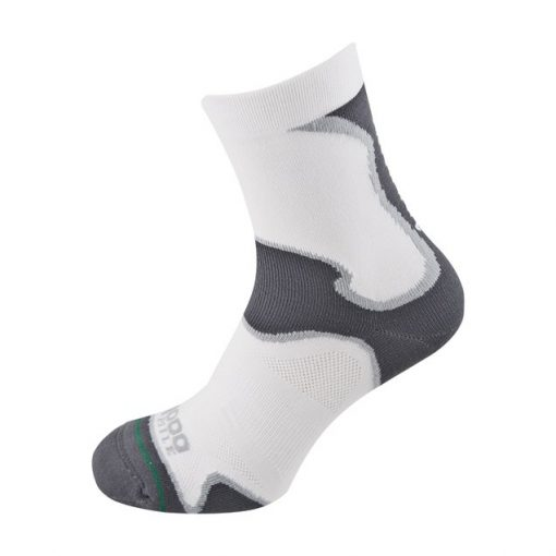 men fusion sock full