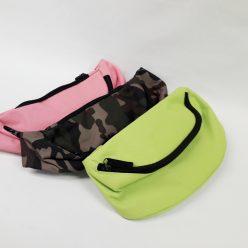 B.2 - Belt Bags