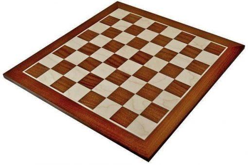 011012 chess board