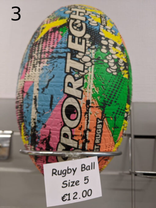 rugbyball3