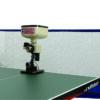 13581 Practice Partner 20 Robot 2