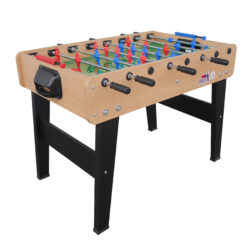 Foosball & Football Tables