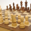 chess set-3