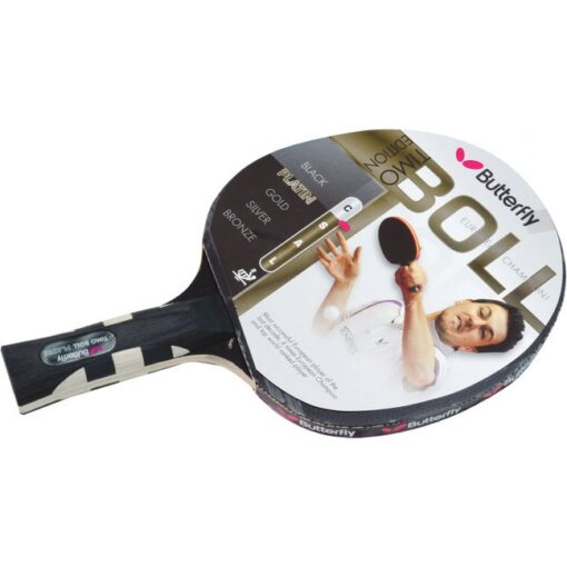 butterfly-timo-boll-platinum-table-tennis-bat